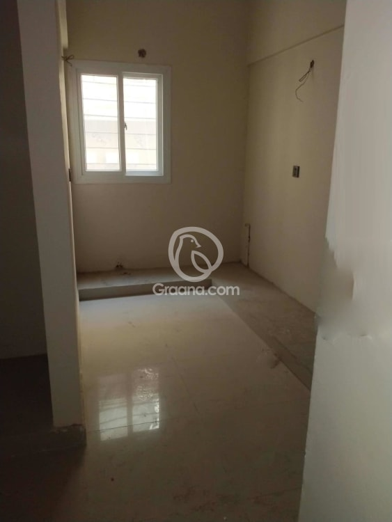 1350 Sqft Apartment for Sale  | Graana.com