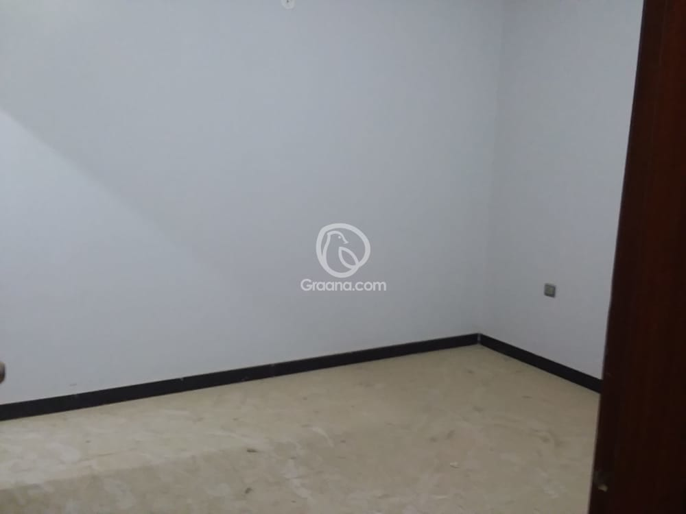 230 Sqyd  House for Sale   Graana.com