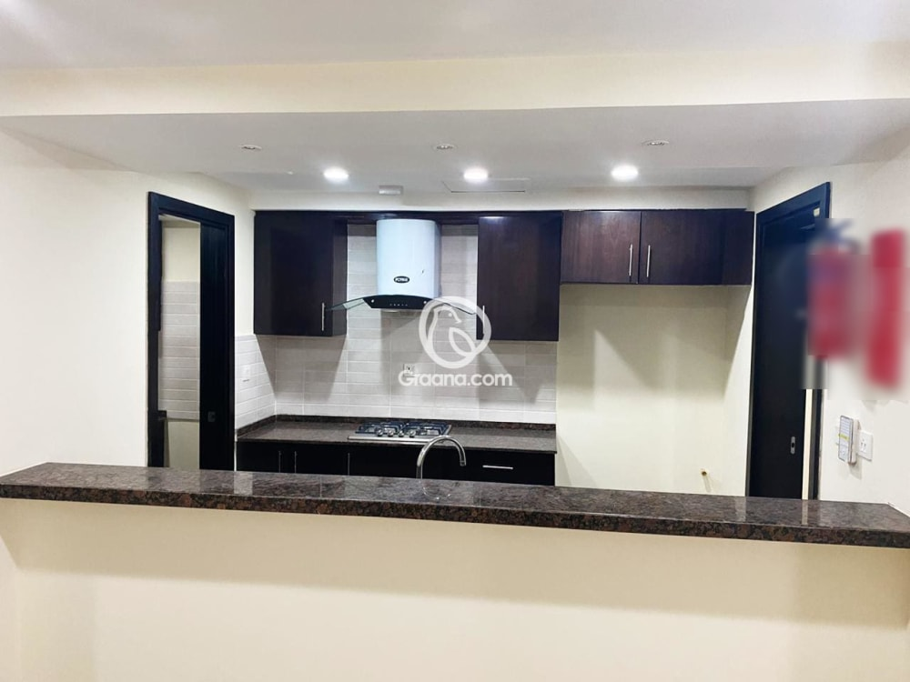 1071 Sqft Apartment for Sale | Graana.com