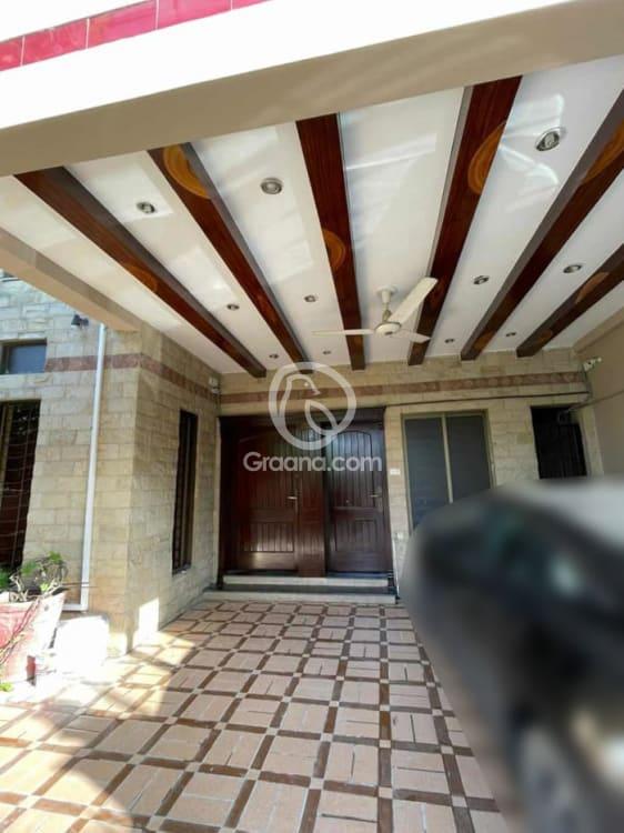 House For Sale | Graana.com