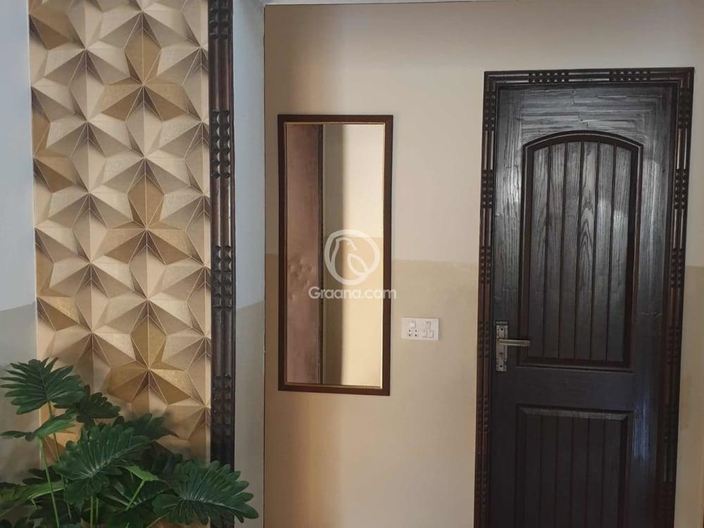 2200 SqFt Apartment For Rent   Graana.com