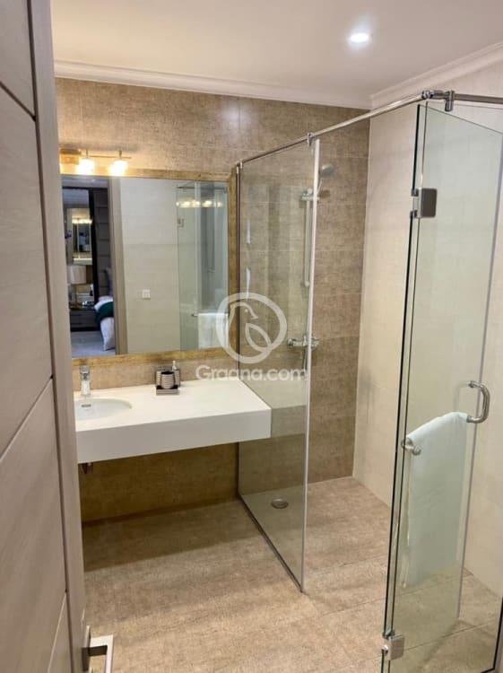 2977 SqFt Apartment For Rent   Graana.com