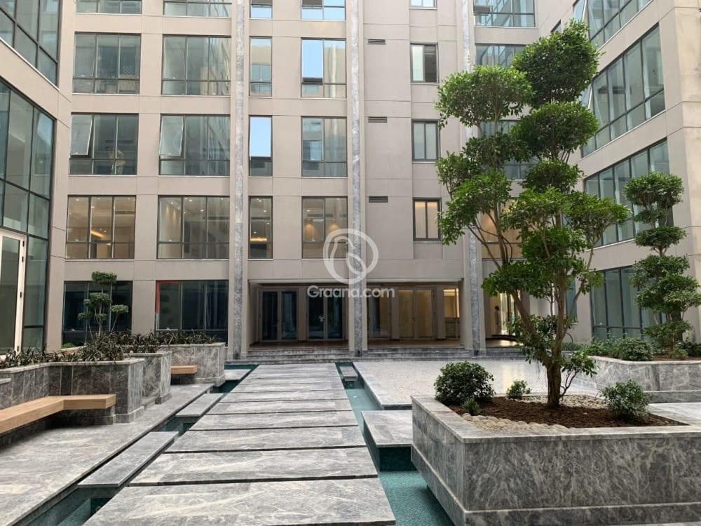 1764 SqFt Apartment For Rent | Graana.com