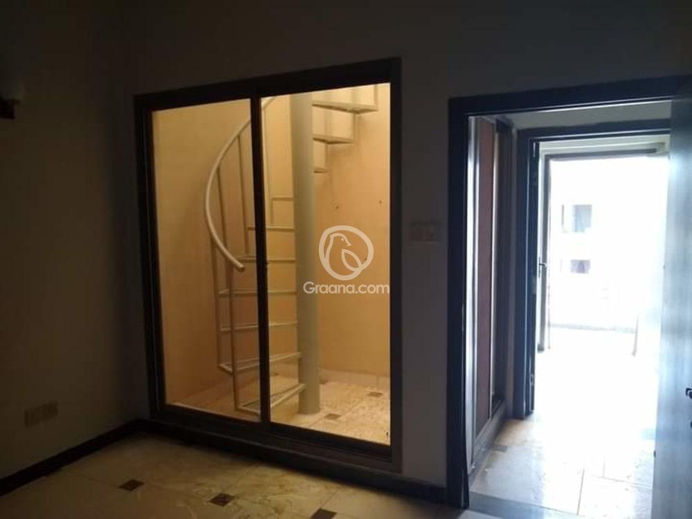 125 Sqyd House For Sale   Graana.com