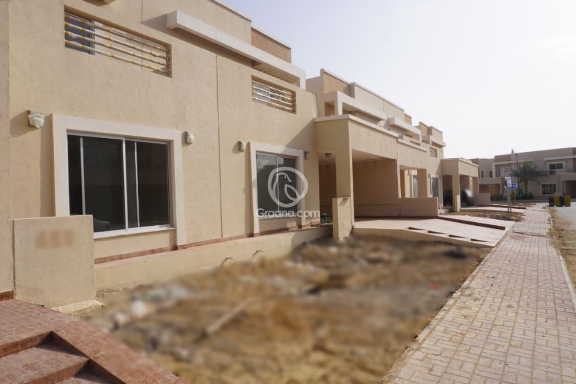 235 Sqyd House for Sale    Graana.com