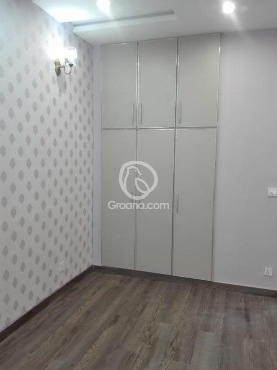 7.25 Marla House For Sale | Graana.com