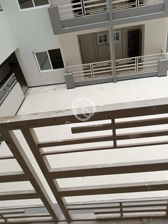 531 Sqft Apartment for Sale in Gulberg Greens, Islamabad   Graana.com
