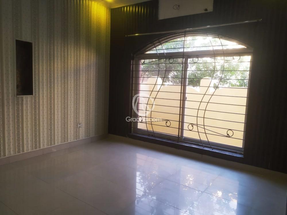 5.5 Marla House For Rent | Graana.com