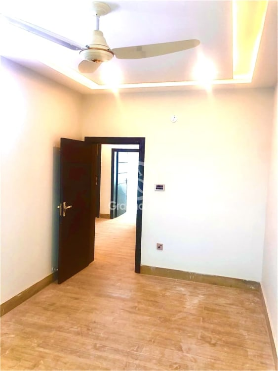 7 Marla House for Sale in Gulberg Residencia, Islamabad | Graana.com