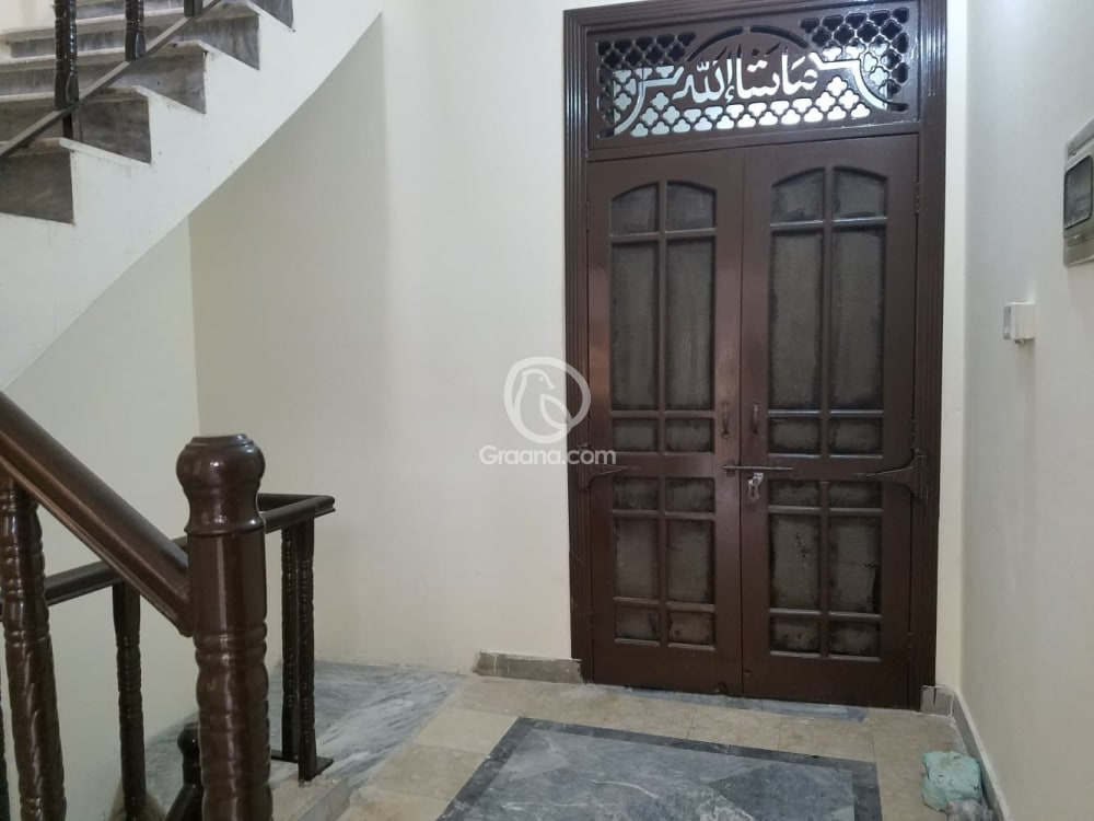 4 Marla House for Sale in Tarlai, Islamabad | Graana.com