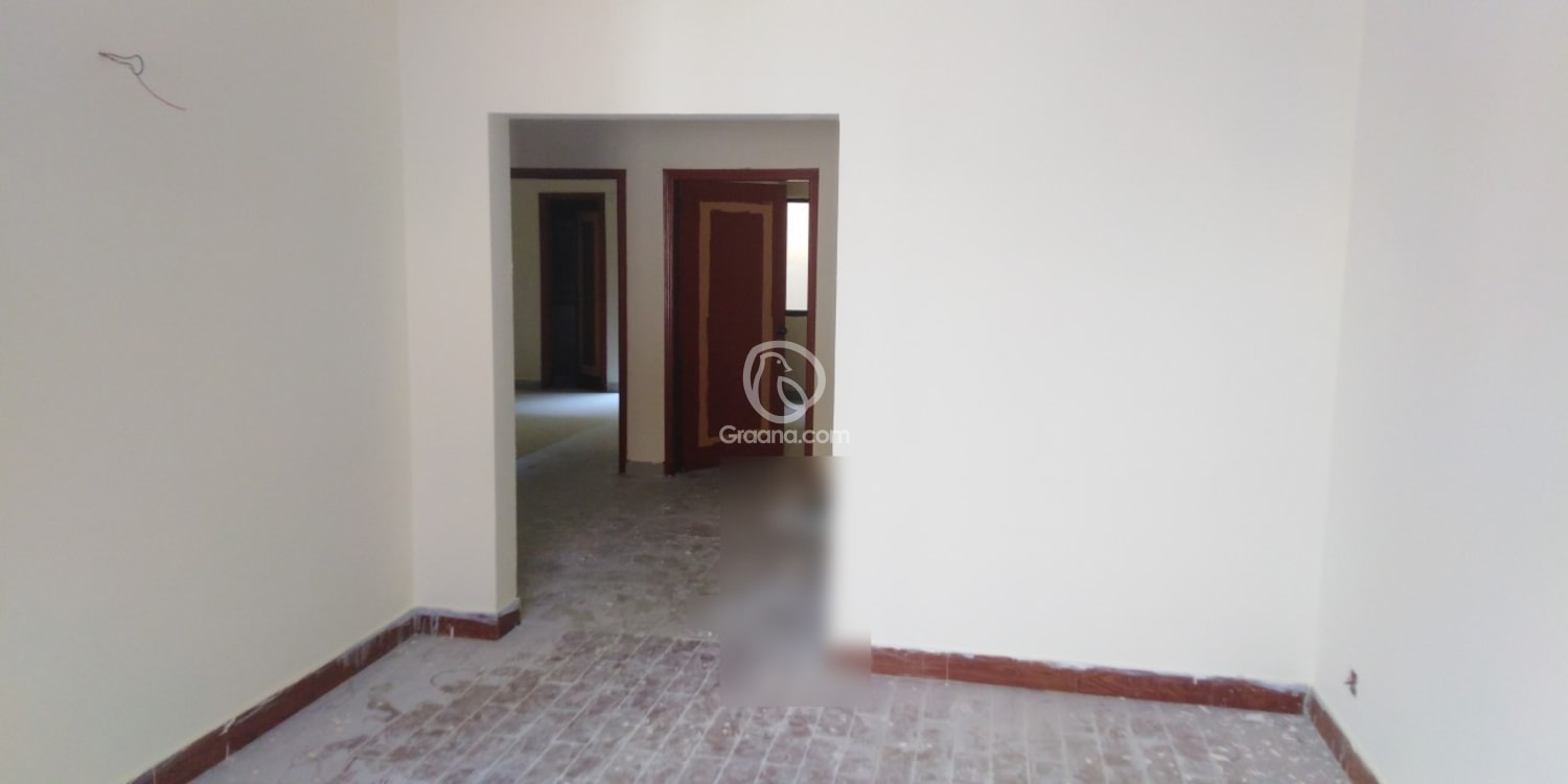 160 Sqyd House for Rent    Graana.com