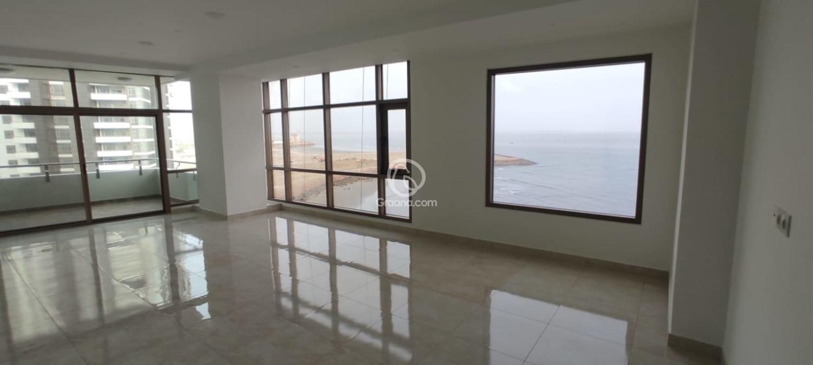 2042 Sqft Apartment for Rent  | Graana.com