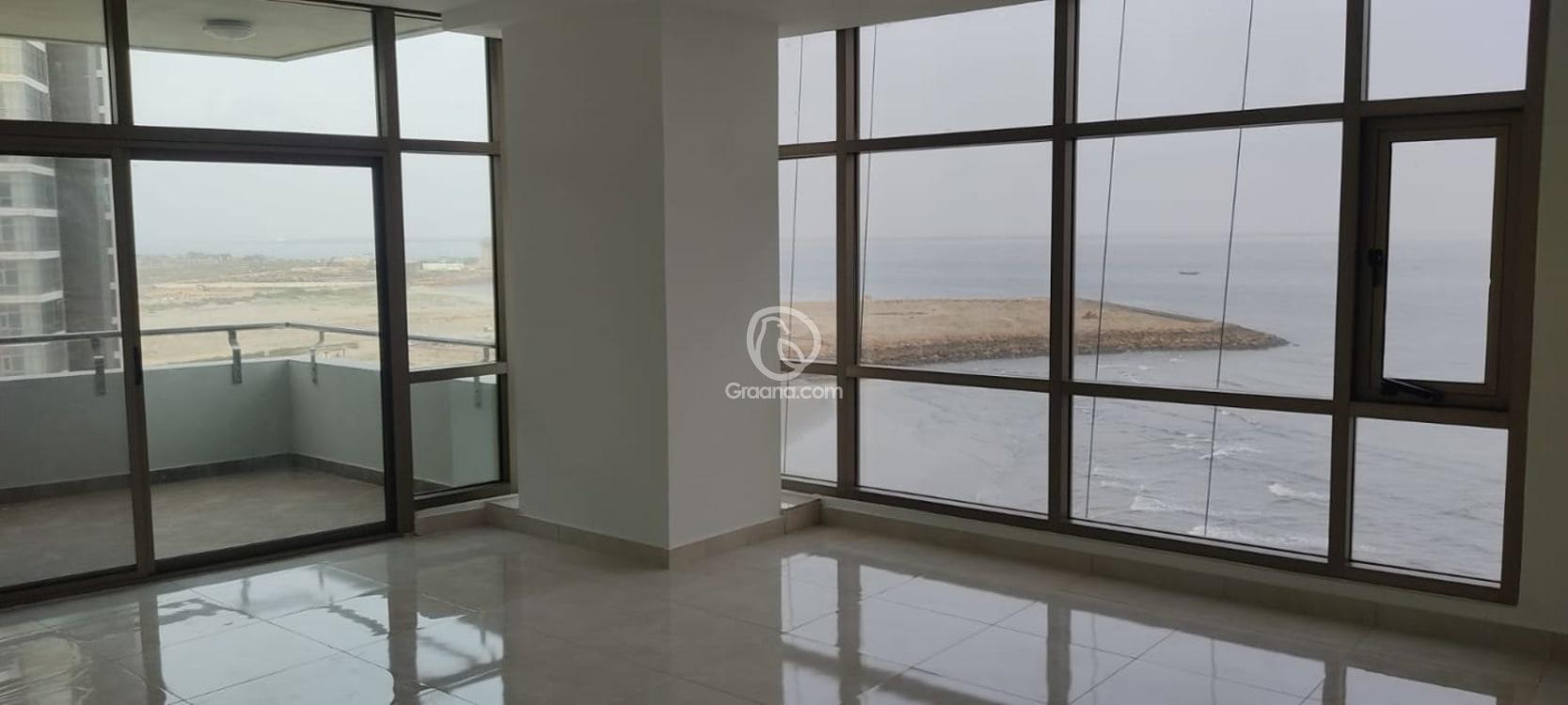 2190 Sqft Apartment for Rent   Graana.com
