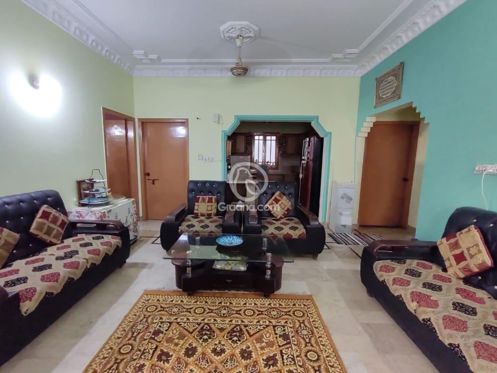 240 Sqyd  House for Sale   Graana.com
