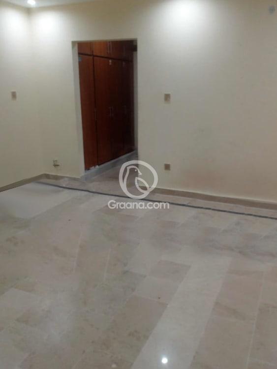 10 Marla House for Rent    Graana.com