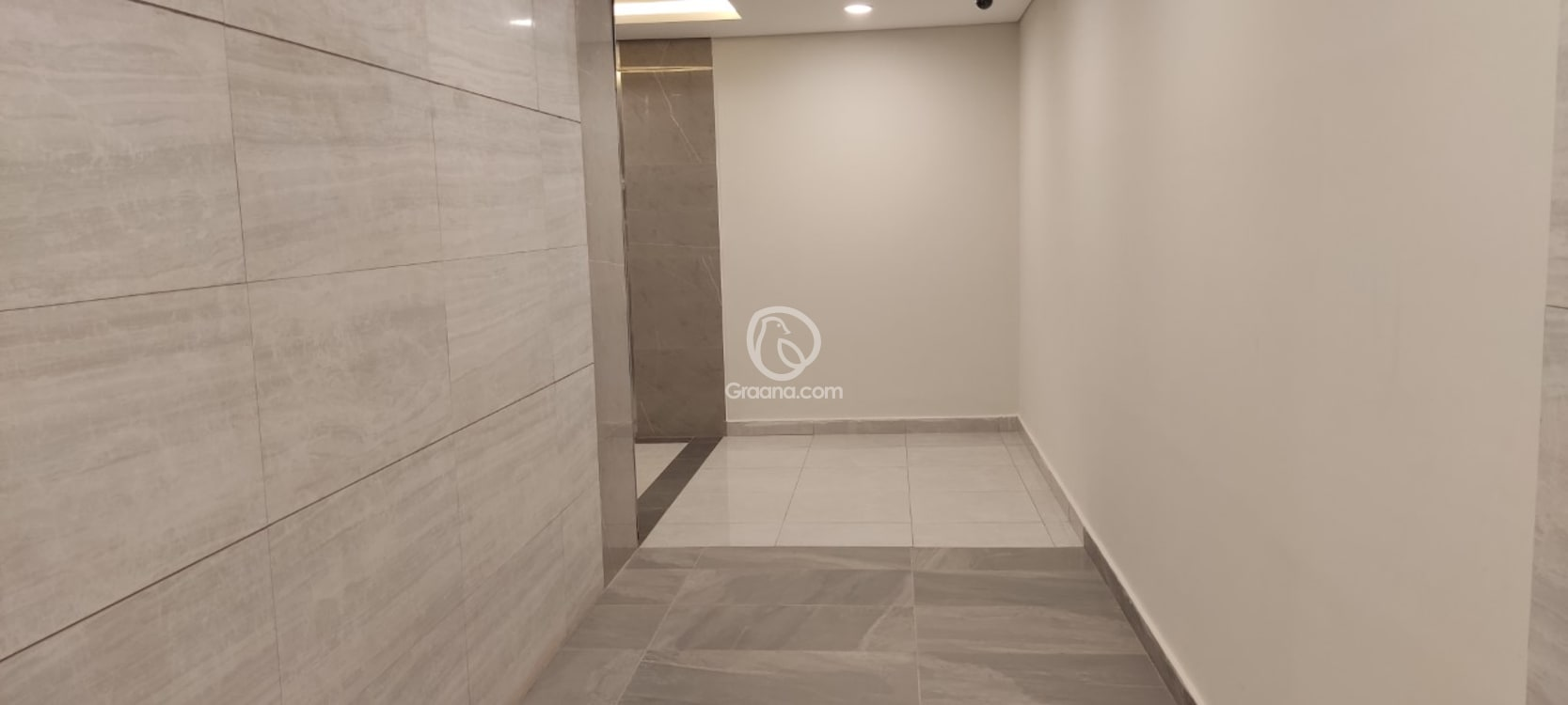 1634 Sqft Apartment for Sale    Graana.com