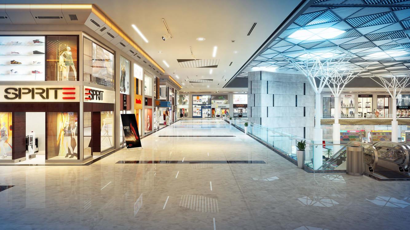 Madina Mall and Residency, Islamabad   Graana com