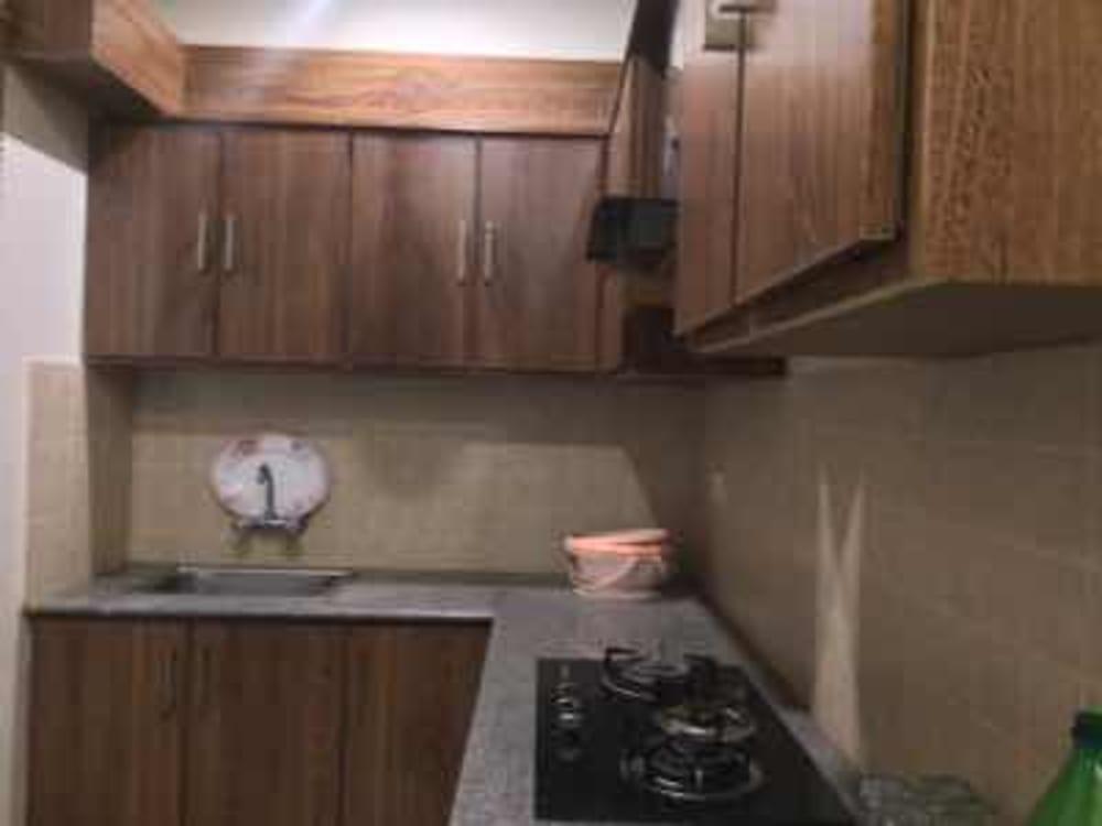 1008 SqFt Apartment For Rent | Graana.com