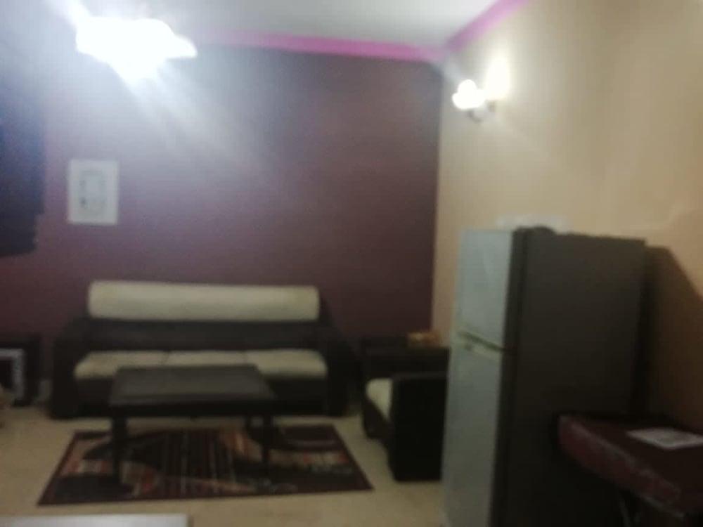 Apartment for Rent | Al-Safa Heights II | F-11, Islamabad | Graana.com