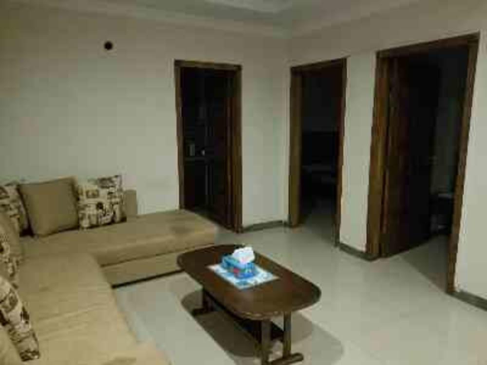 1200 SqFt Apartment For Rent | Graana.com