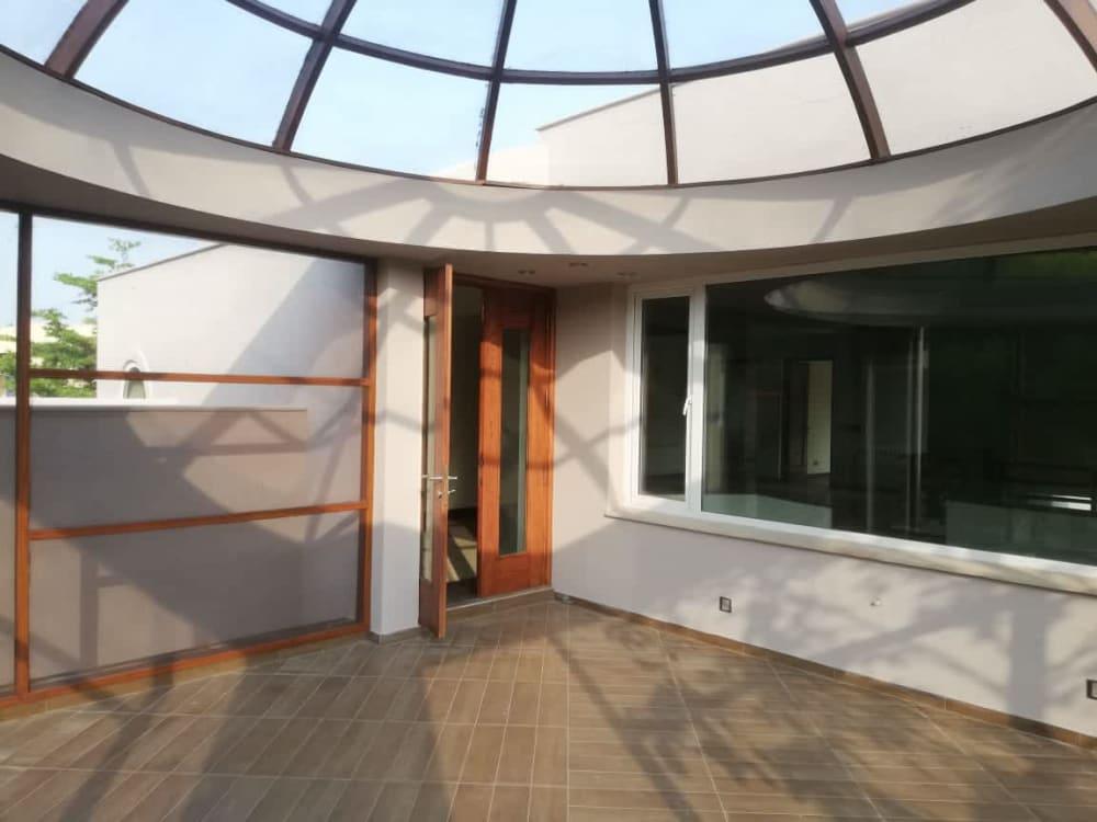 1.08 Kanal House For Rent | Graana.com