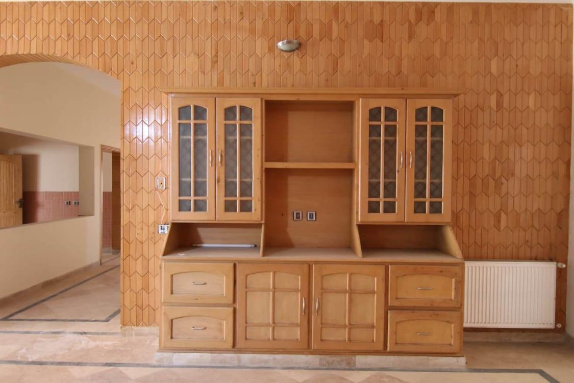 1 Kanal House For Rent | Graana.com