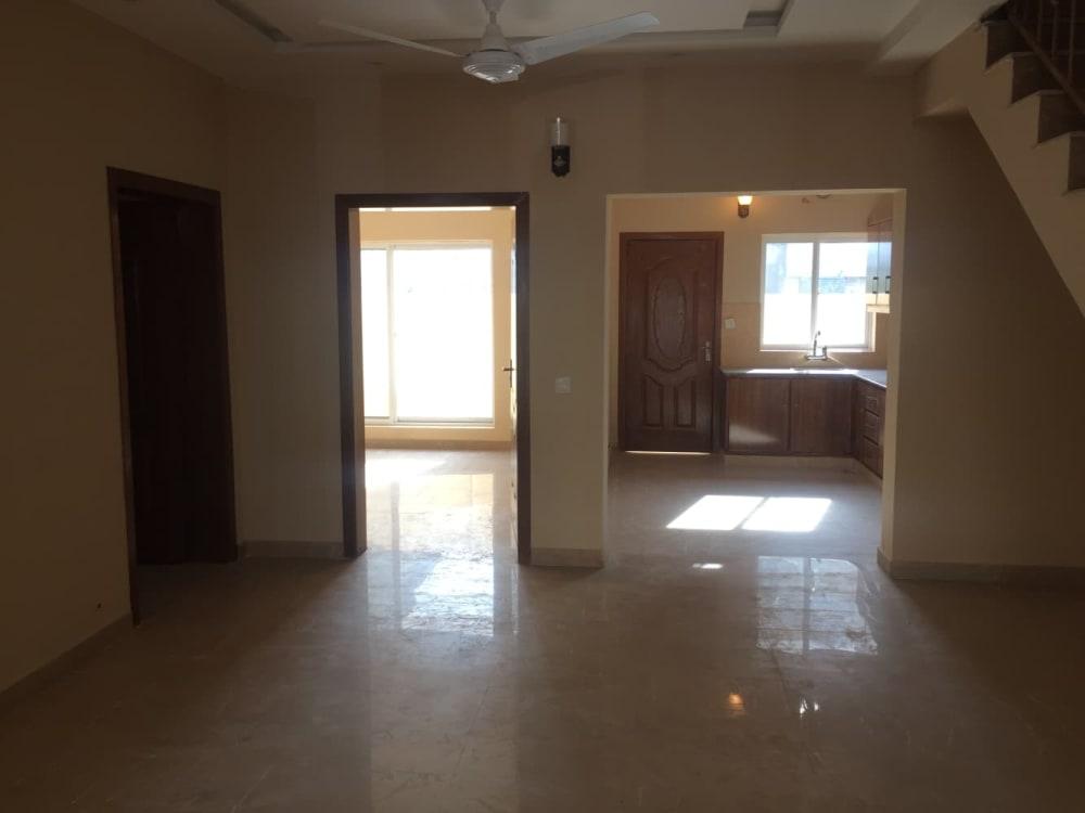 7 Marla House For Sale | Graana.com
