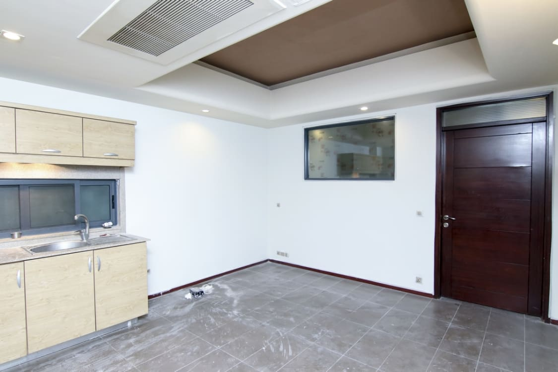 580 SqFt Apartment For Sale | Graana.com