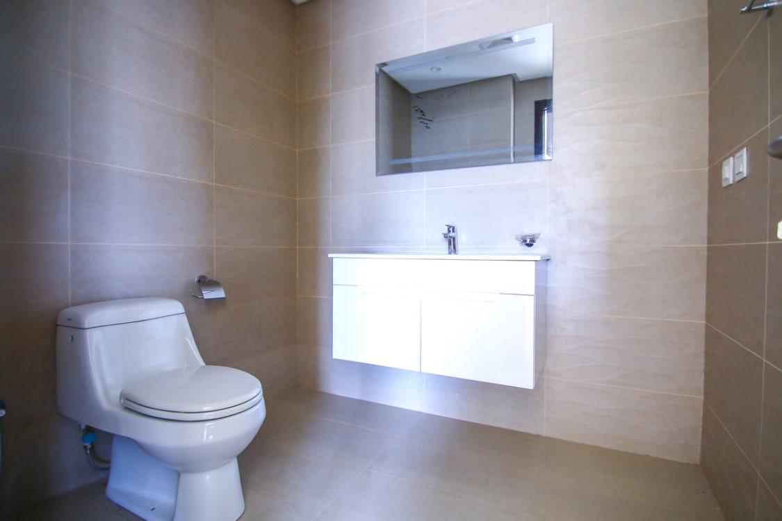 825 SqFt Apartment For Sale | Graana.com