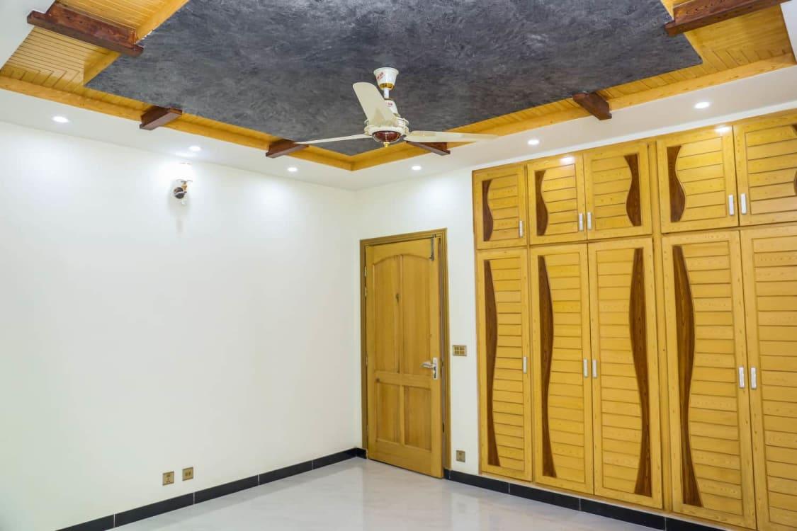 13 Marla House For Sale | Graana.com