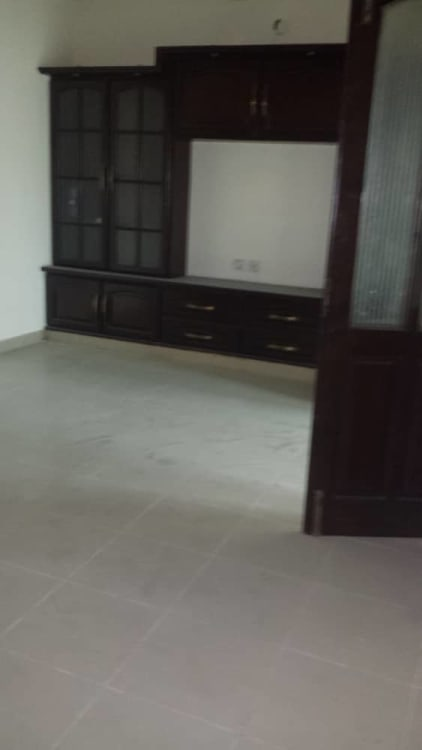 4 Marla Lower Portion For Rent   Graana.com