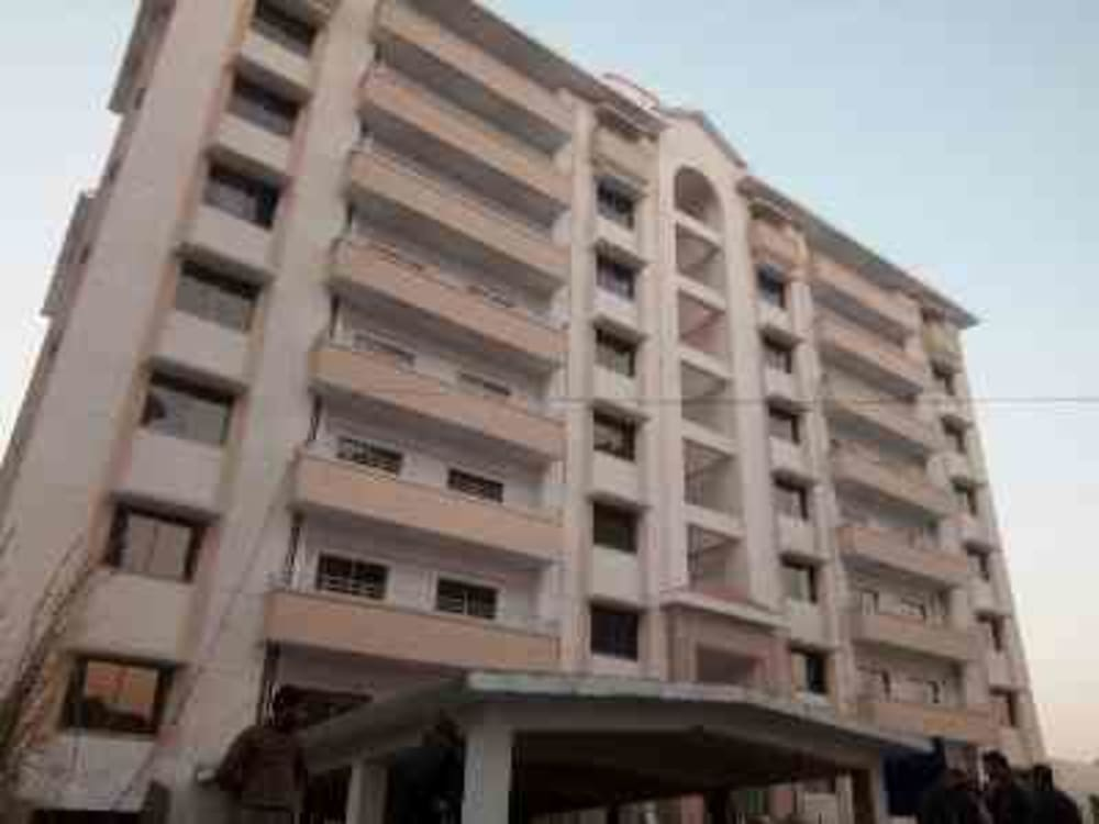 Apartment for Rent in Askari 14 | Graana.com