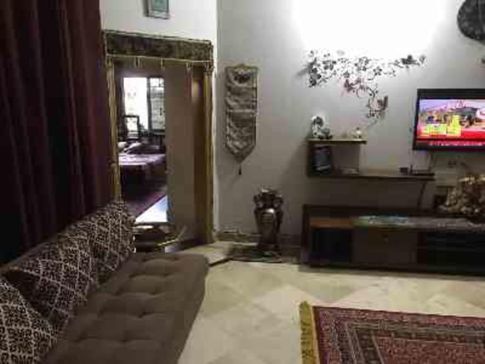 House for Sale in Chaklala Scheme 3 | Graana.com