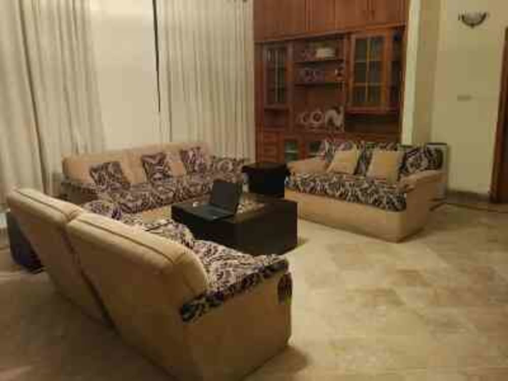 Guest House for Rent in Sector F-11 | Graana.com