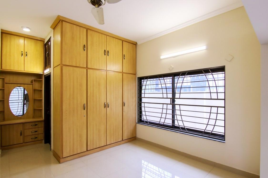 1.43 Kanal House For Sale | Graana.com