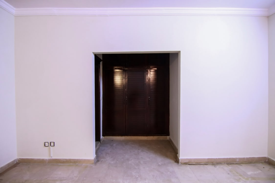 2115 SqFt Apartment For Sale | Graana.com