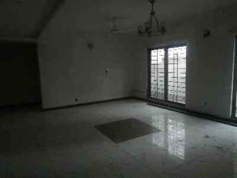 Askari 14 5 bed SD house Available for Rent   Graana.com