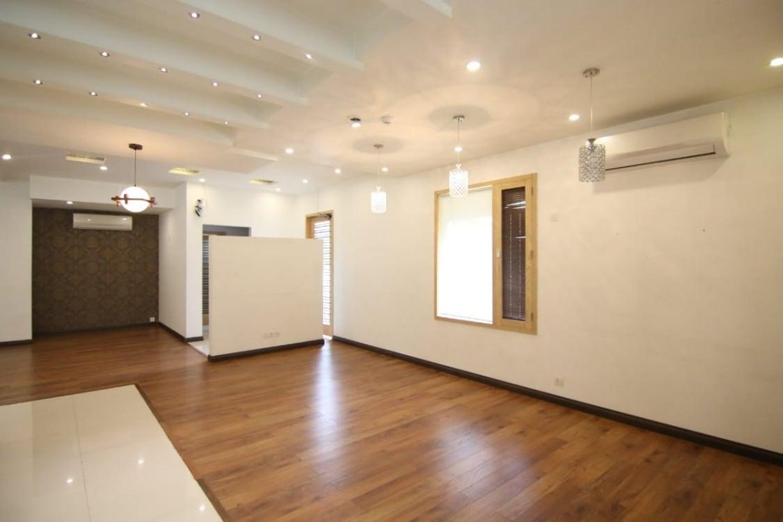 19.19 Marla House For Sale   Graana.com