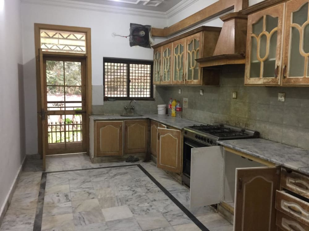 house for rent in I-8 | Graana.com