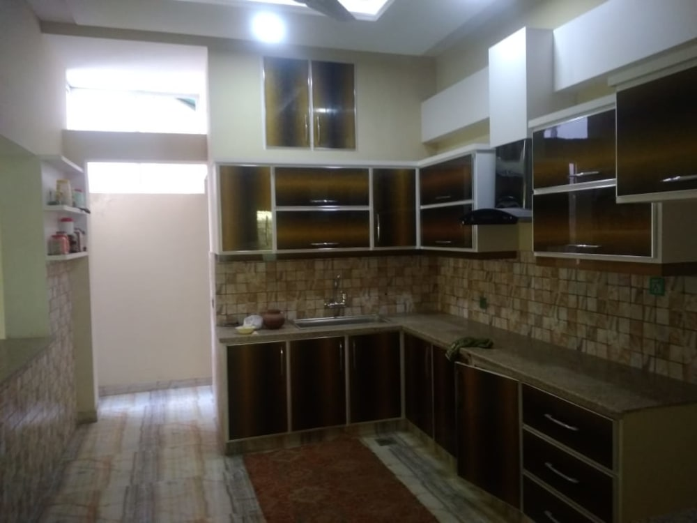 19.82 Marla House For Sale | Graana.com