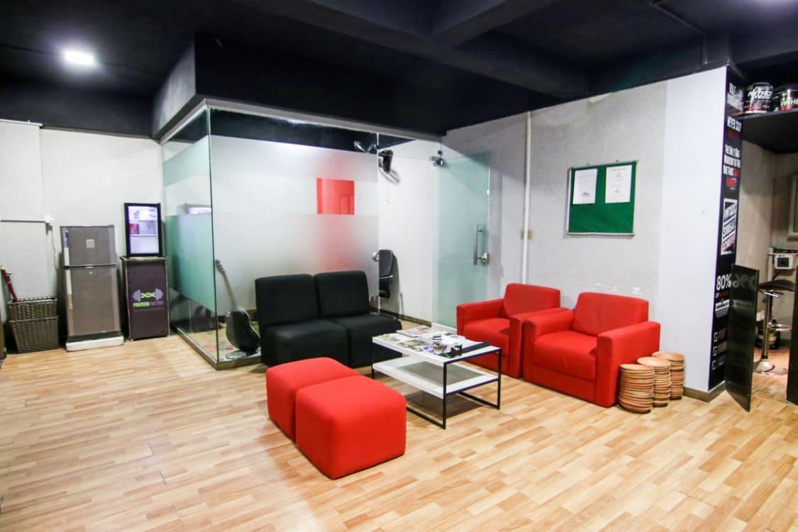 3500 SqFt Apartment For Sale | Graana.com