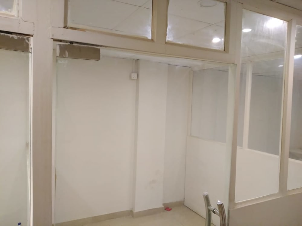244 SqFt Office For Rent | Graana.com
