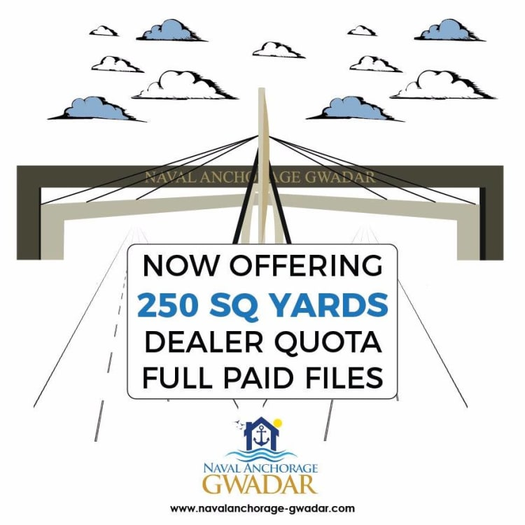 4.14 Marla Residential Plot For Sale   Graana.com