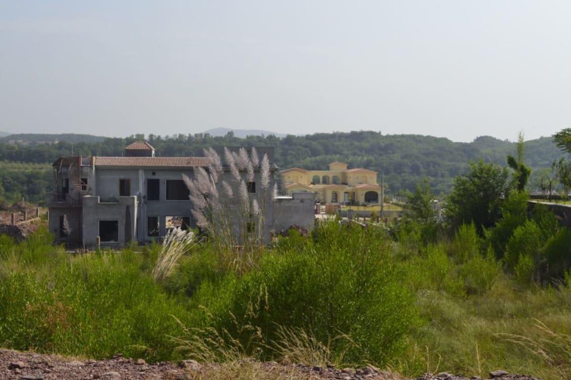 5 kanal farm house plot for sale   Graana.com