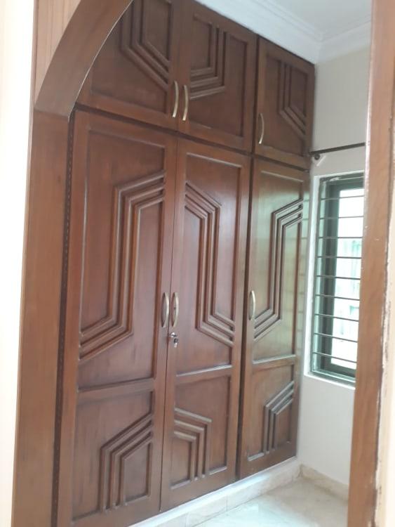 4 Marla Upper Portion For Rent   Graana.com