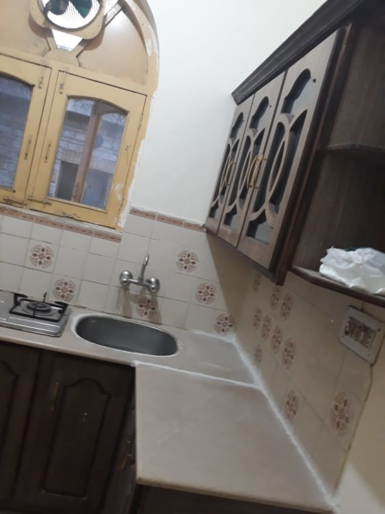 7 Marla Lower Portion For Rent | Graana.com