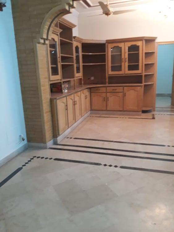 6 Marla Upper Portion For Rent | Graana.com