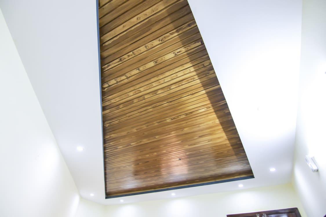 4 marla house for sale in Soan Garden | Graana.com