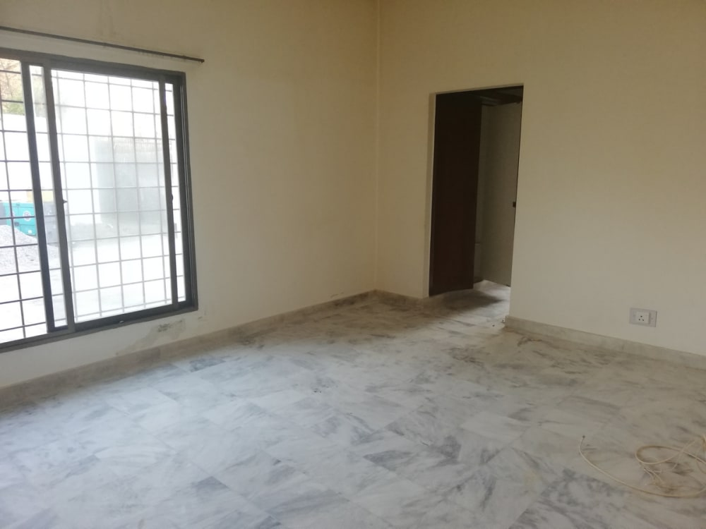 1.45 Kanal House For Rent | Graana.com