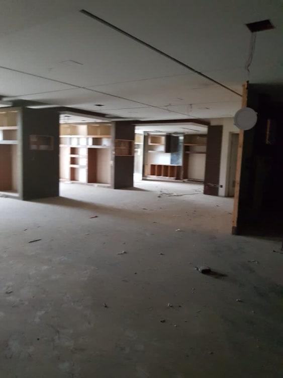 Office For Rent | Graana.com